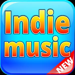 Indie music app: indie music radio indie radio For PC (Windows & MAC)