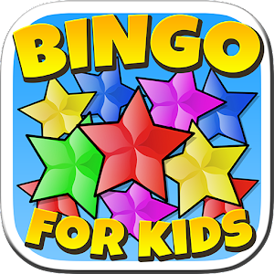 Bingo for Kids SE
