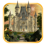 Hidden Object Enchanted Garden file APK Free for PC, smart TV Download