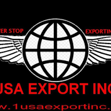 USA Export, Inc