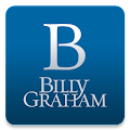 App Billy Graham Evangelistic Assn APK for Kindle