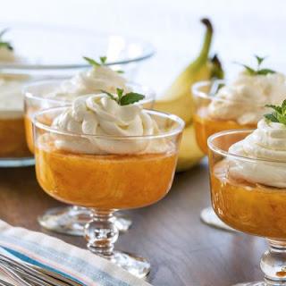 Crock Pot Banana Pudding Recipes