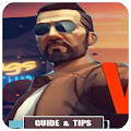 Guide for Gangstar New Orleans