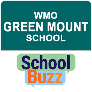 Green Mount for PC-Windows 7,8,10 and Mac