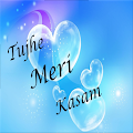 Free Hindi SMS APK for Windows 8