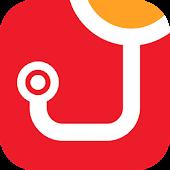 명의톡톡 APK for Lenovo