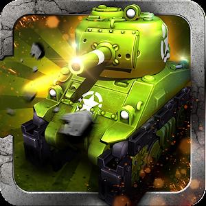 производители термобелья топ 10 игр про танки на андроид допустимо
