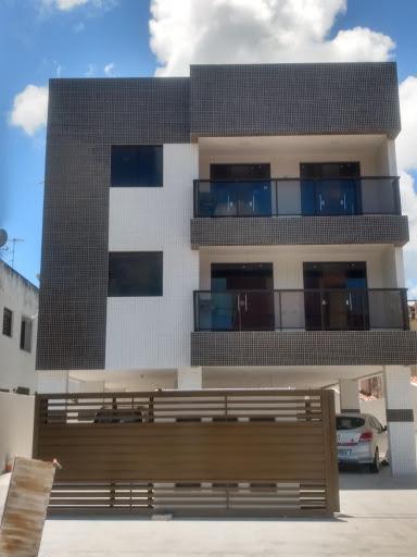 Apartamento com 2 dormitórios à venda, 52 m² por R$ 215.000,00 - Bessa - João Pessoa/PB