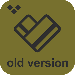 old version (v-banking)