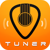 Free Free Cifra Club Tuner Advice APK for Windows 8