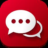 Free Apple Messenger - iMessenger APK for Windows 8