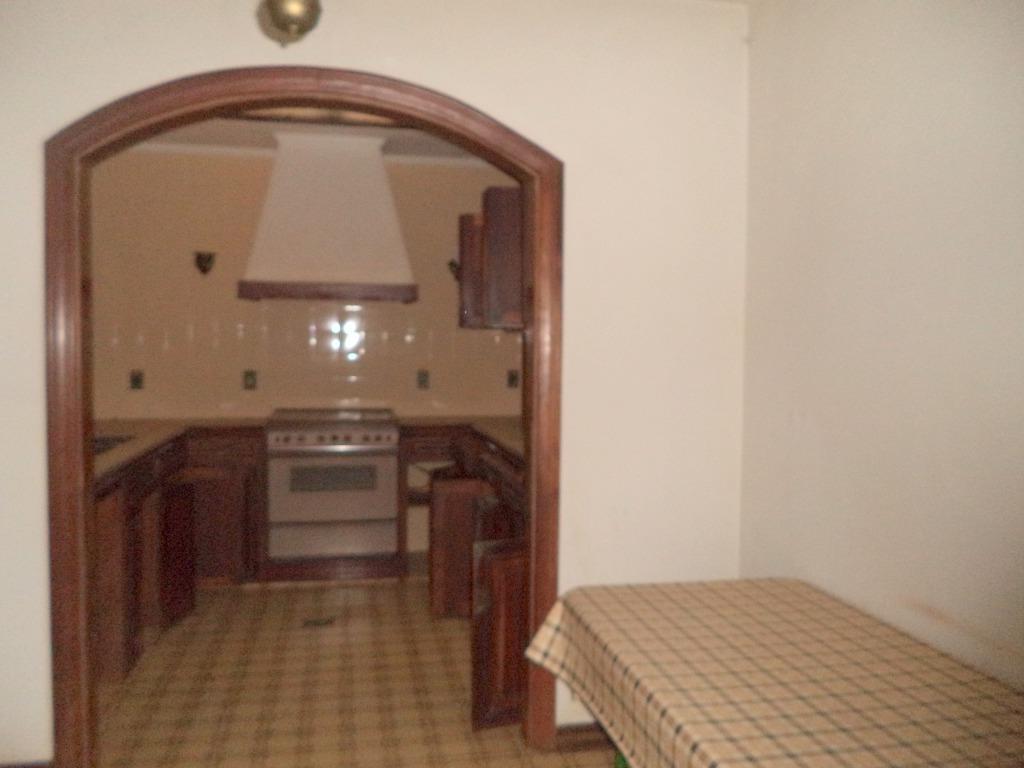 Casa 5 Dorm, Cidade Universitária, Campinas (CA1218) - Foto 14