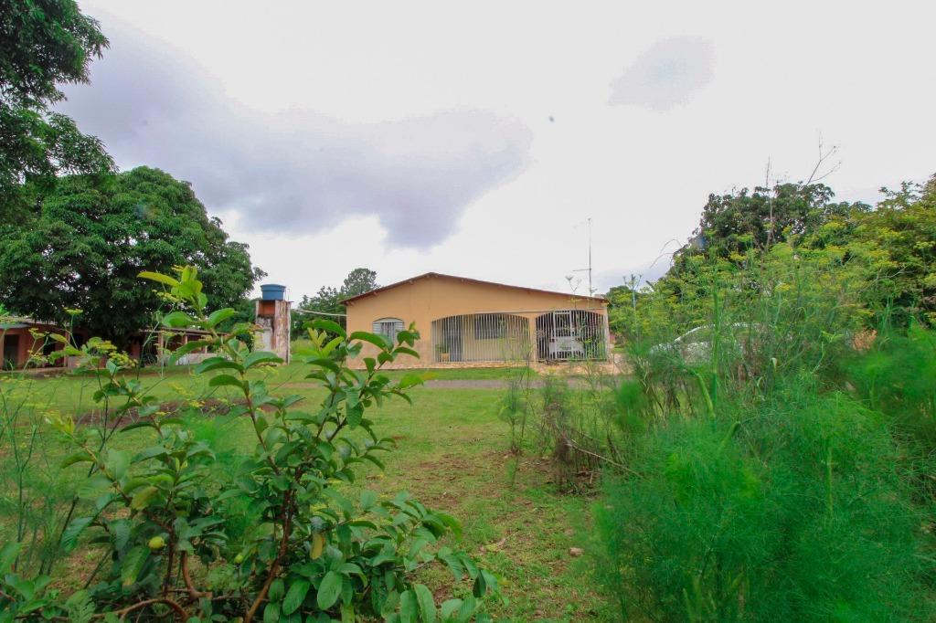 Chácara | Quintas  para Alugar, 695 m²