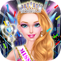 Fashion Doll - Beauty Queen APK baixar