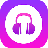 App Simple Mp3 Music player 2017 APK for Windows Phone