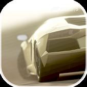 App Guide: Aventador Drift Simulator APK for Kindle
