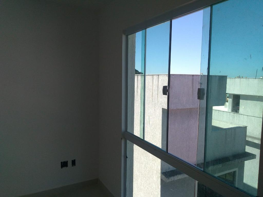 Apartamento em Costazul  -  Rio das Ostras - RJ