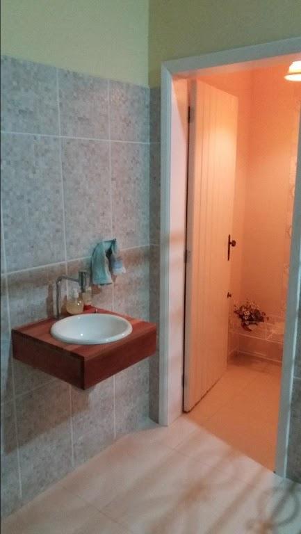 Casa 3 Dorm, Macedo, Guarulhos (SO1383) - Foto 18