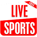 App Live Sports Streaming HD APK for Windows Phone