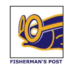 Fisherman's Post 4.0.2