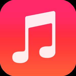 Music player Pro 2020 - Audio player Online PC (Windows / MAC)