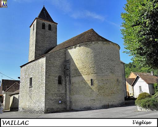 photo de Eglise St Julien