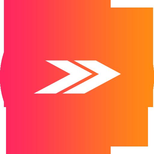 버프(BUFF) – 웹툰, 그 이상의 즐거움 (app)