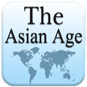 Download The Asian Age APK to PC