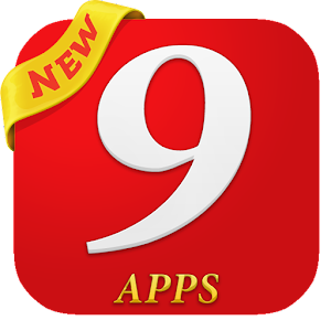 New 9Apps Download Free 2017 app for android