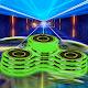 Fidget Spinner Racing - Endless Stunt Fun