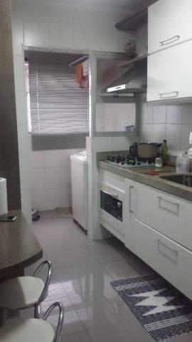 Cobertura 3 Dorm, Jardim Marajoara, São Paulo (CO0506) - Foto 11
