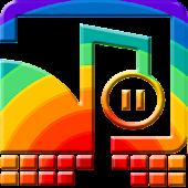 Download Android App Lagu Evie Tamala Terpopuler for Samsung