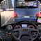 astuce Bus Simulator Pro jeux
