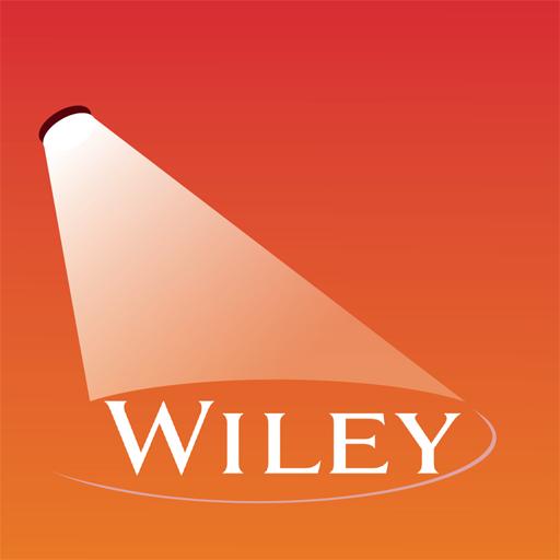 Wiley Spotlights (app)