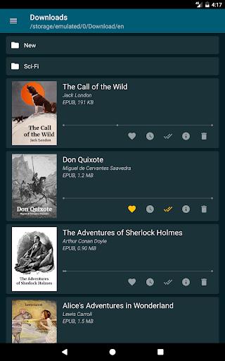 ee ebook reader - CNET Downloadcom