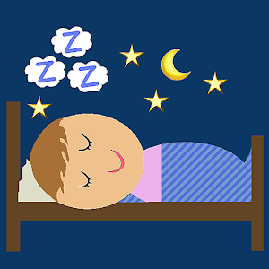 Sleep In Your Own Bed, Baby! For PC / Windows 7/8/10 / Mac – Free Download