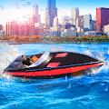 Boat Simulator 2017 APK for Bluestacks