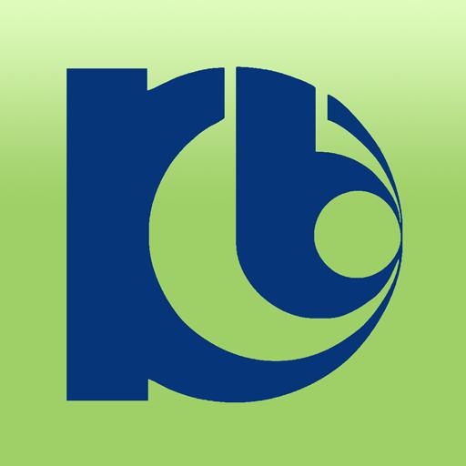 Android aplikacija mBankaCo - Komercijalna banka na Android Srbija