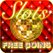 Download Vegas Sky God Of Slots APK to PC