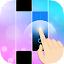 Piano Challenges 2 Magic Tiles APK for Nokia