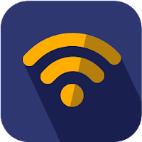 Wifi Password 2018 Generator on PC / Windows 7.8.10 & MAC
