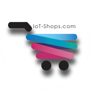 Download free Store.iot-shops for PC on Windows and Mac
