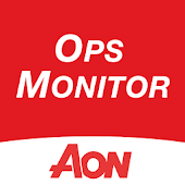 App Aon Ops Monitor TM APK for Windows Phone