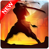 App NEW SHADOW FIGHT 2 Guide APK for Windows Phone