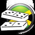 Download Jamaican Dominoes APK to PC