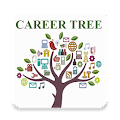 Career Tree APK for Bluestacks