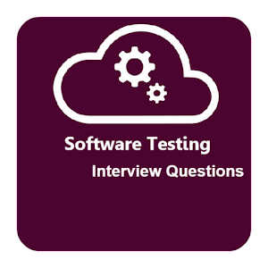 Download free All Software Manual Testing Interview FAQuestions for PC on Windows and Mac