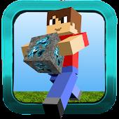 Game Digger Craft – Free Mining version 2015 APK