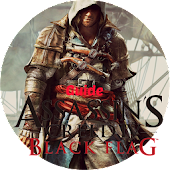 Guide Assassin'S Creed black flag APK for Bluestacks
