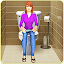 Free Download Emergency Toilet Simulator Pro APK for Samsung